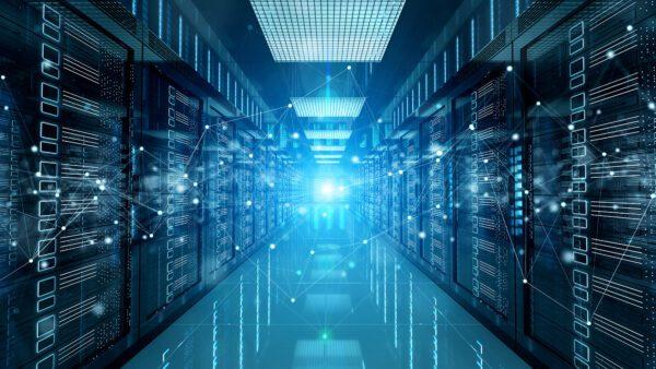 エックスサーバーで法人向けクラウドストレージサービス『エックスドライブ』の無償提供期間の延長