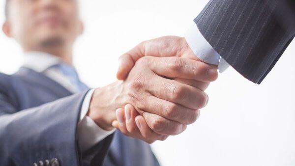 合同会社効率化支援Nexeedの代表社員に就任