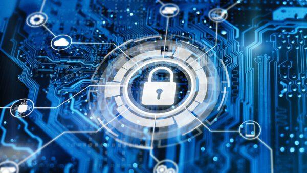 SSLサーバー証明書の有効期間を13か月に短縮